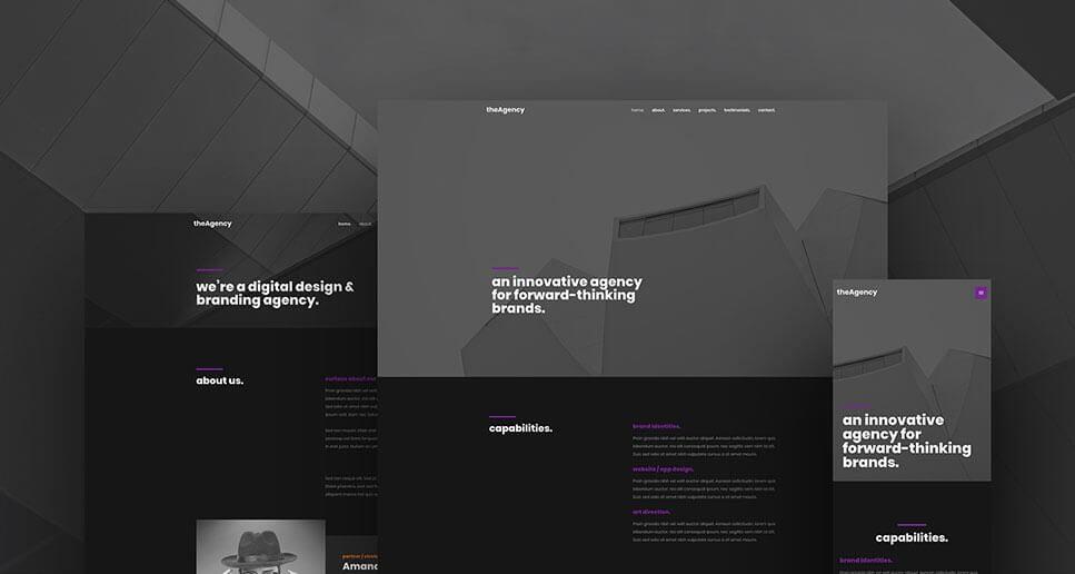 portfolio-img-06.jpg